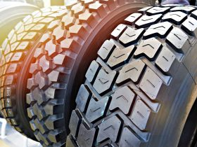 buying UTV tires