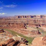 moab utv trails