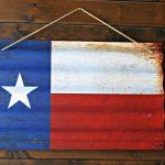 utv trails in texas